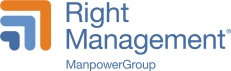 Right Management logo 2011